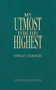 My Utmost Updated Promo Edition