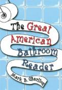 The Great American Bathroom Reader