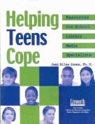 Helping Teens Cope