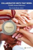Collaborative Units That Work
