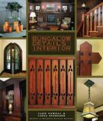 Bungalow Details: Interior
