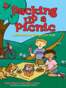 Packing Up a Picnic