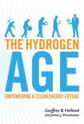 Hydrogen Age