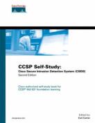 Ccsp Self-Study