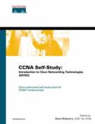 CCNA Self-Study