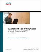 Cisco IP Telephony (CIPT)