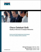 Cisco Catalyst QoS