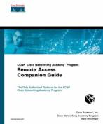 CCNP Cisco Networking Academy Program