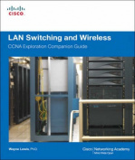 LAN Switching and Wireless