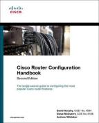 Cisco Router Configuration Handbook