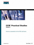 CCIE: Practical Studies