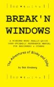 Break'n Windows