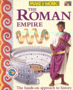 Roman Empire (Make It Work! History