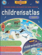 Childrensatlas.com (Interfact Reference