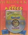 S-Interfact Aztecs Cduni (Interfact