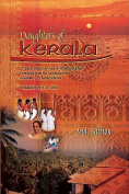 Daughters of Kerala