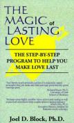 The Magic of Lasting Love