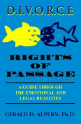 Divorce Rights of Passage