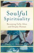 Soulful Spirituality