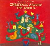 Christmas Around the World [Audio]