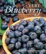 Very Blueberry