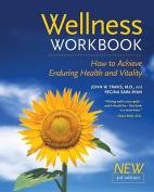 The New Wellness Workbook