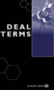 Deal Terms