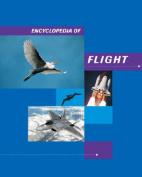 Encyclopedia of Flight