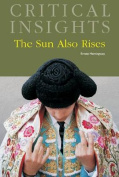 The Sun Also Rises [With Free Web Access]