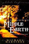 Understanding Middle-Earth