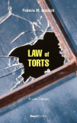 The Law of Torts