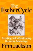 The Escher Cycle
