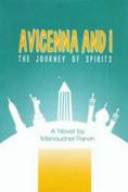 Avicenna and I