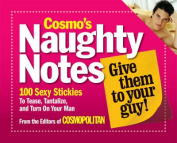 Cosmo's Naughty Notes