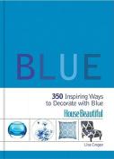 House Beautiful Blue