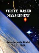 Virtue Based Management