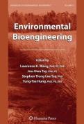 Environmental Bioengineering