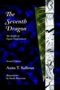 The Seventh Dragon