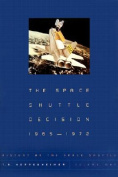 The Space Shuttle Decision, 1965-1972