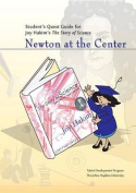 Newton at the Center