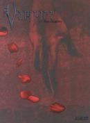 Vampire the Requiem Core Book (Vampire