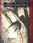 Lancea Sanctum (Vampire