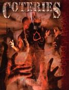 Coteries (Vampire