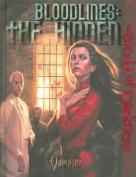 Bloodlines: The Hidden (Vampire