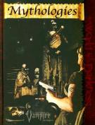 Mythologies (Vampire