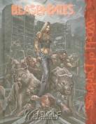 Blasphemies (Werewolf