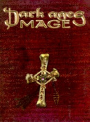 Mage (Vampire: The Dark Ages)