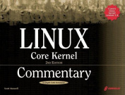 Linux Core Kernel Commentary