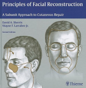 Principles of Facial Reconstruction