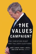 The Values Campaign?
